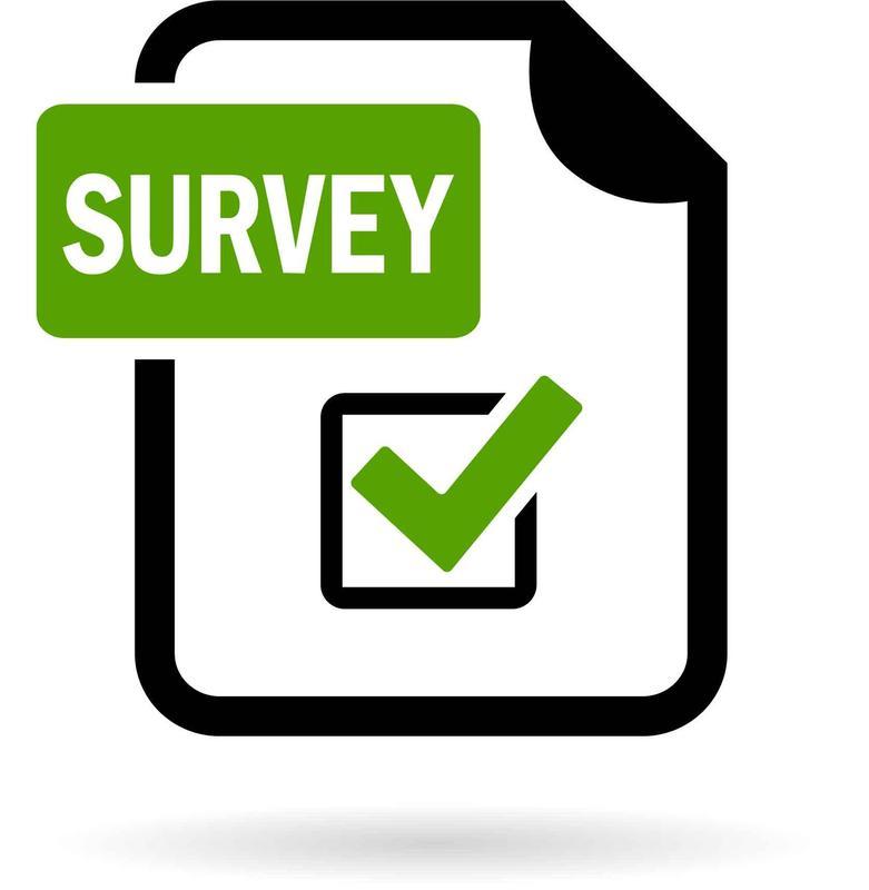Weekly Health Survey: Week of November 1, 2020 Featured Photo