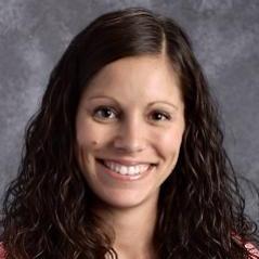Kristi Sterling's Profile Photo