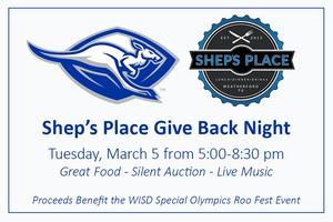 Shep's Place Give Back Night.jpg