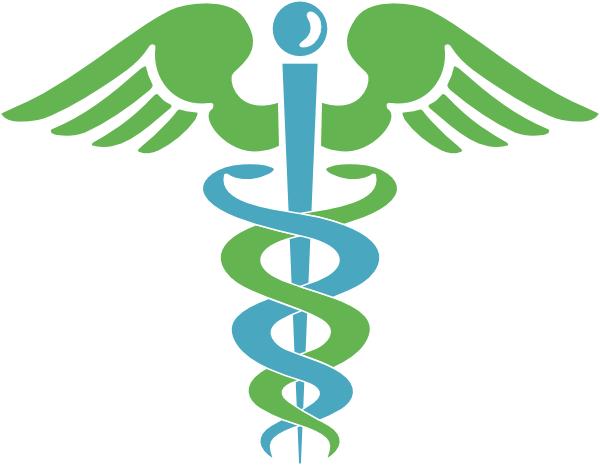 Medical profession logo