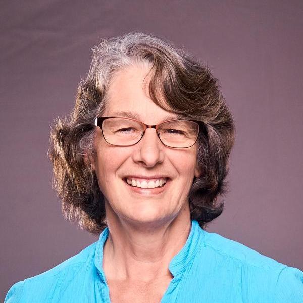 Rosemary Wenzl's Profile Photo