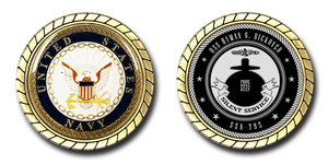 uss-hyman-g-rickover-ssn-795-challenge-coin-1.png