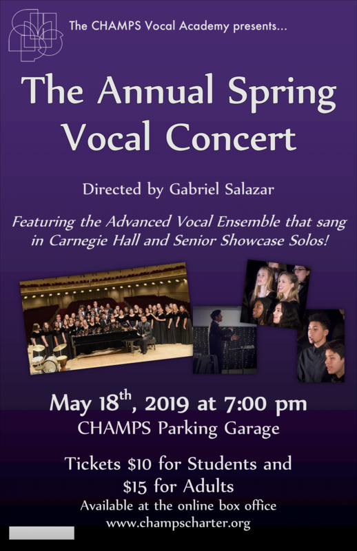Choir Poster Spring 2019.png