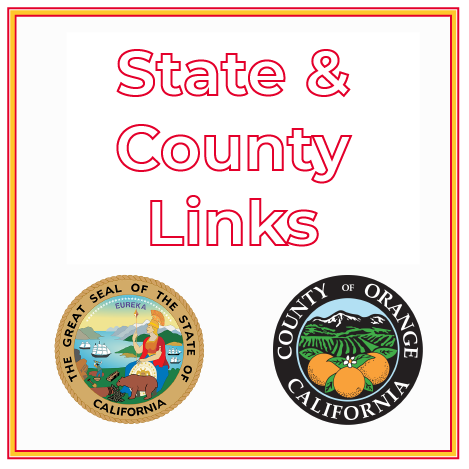 State&County