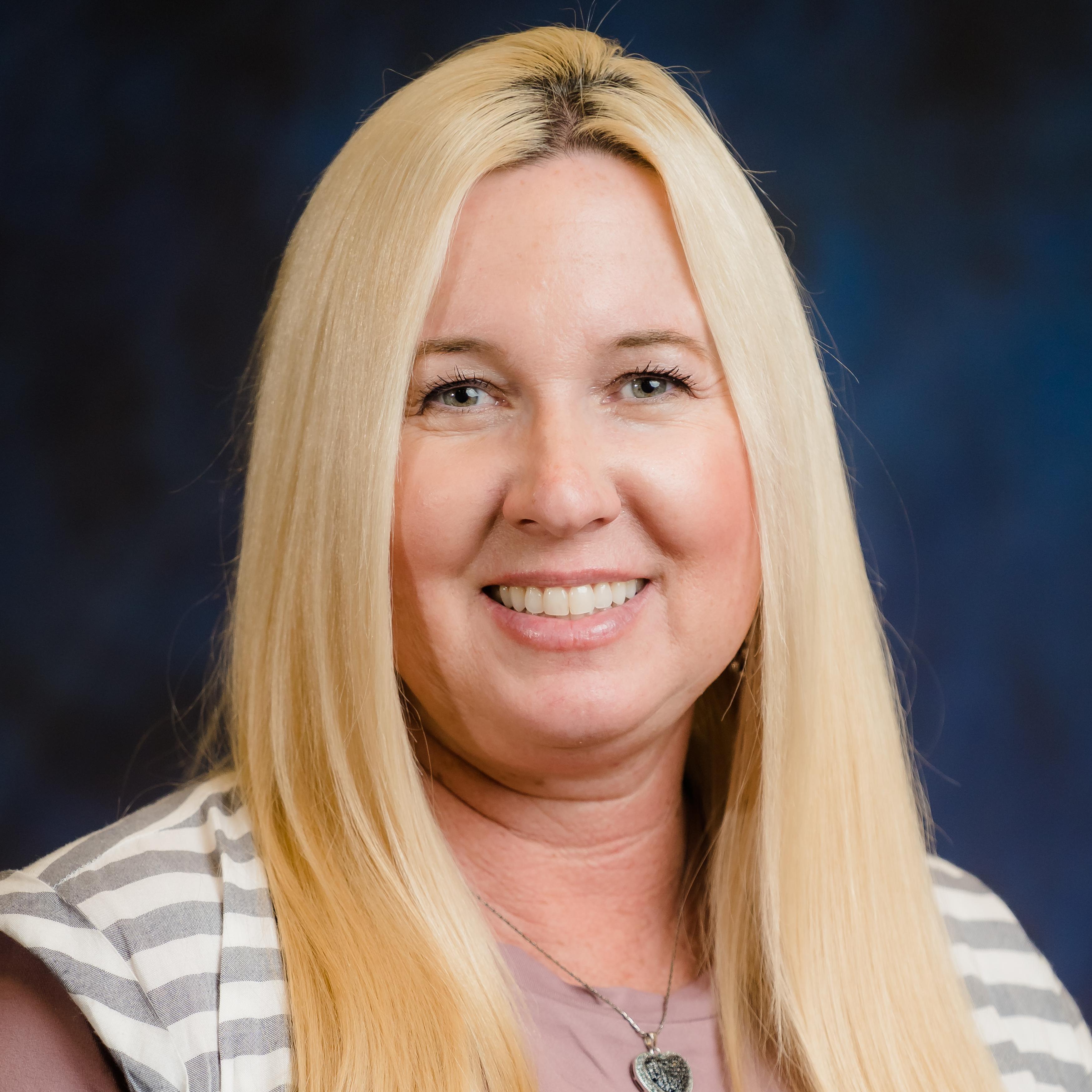 Tracy Coggins's Profile Photo