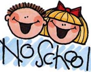 No school (2).png