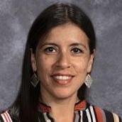 Yesenia Rodriguez's Profile Photo