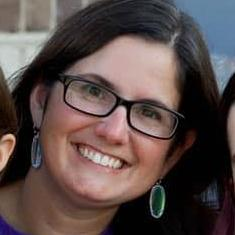 Connie Ann Roussel's Profile Photo