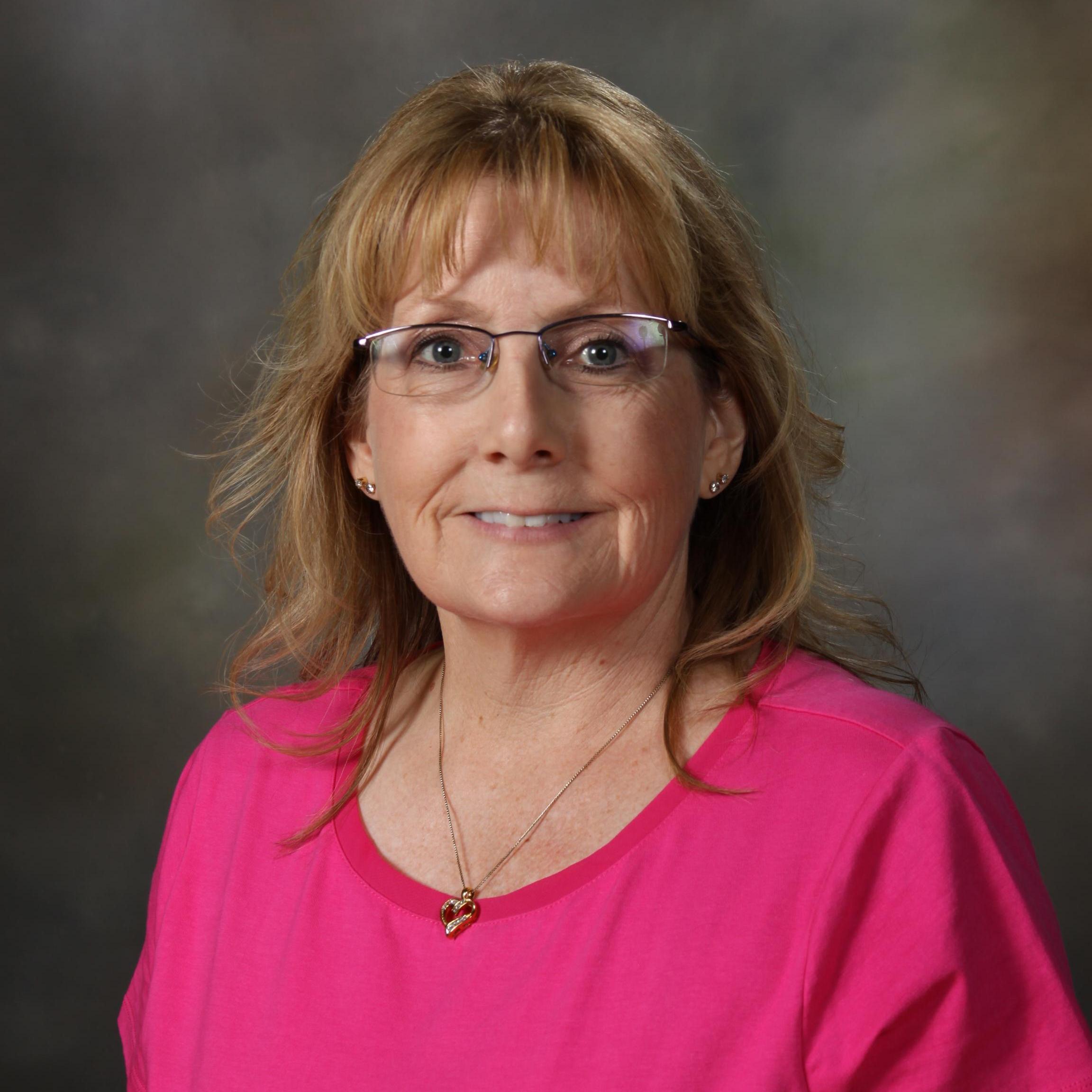 Kathy Runge's Profile Photo
