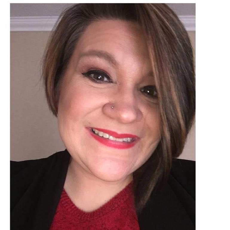 Renee Humphrey's Profile Photo