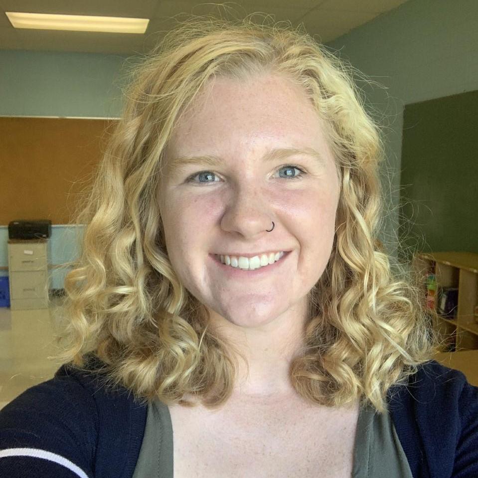 Karalee Smith's Profile Photo