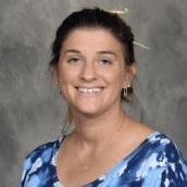 Mackenzie Aveni's Profile Photo