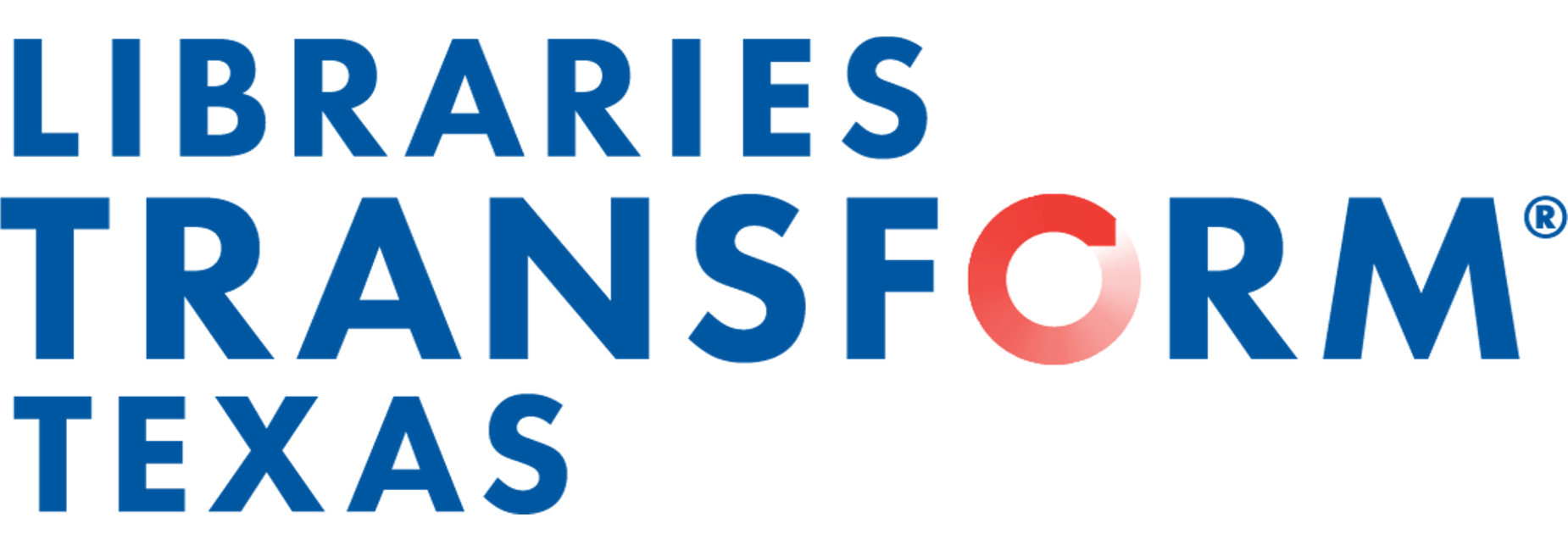 Libraries Transform Texas
