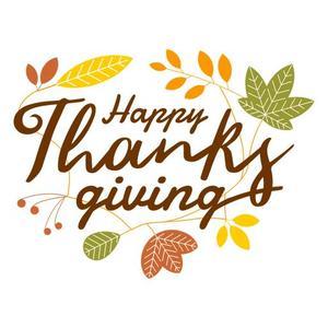 394a1e045de4903b5c9432fcae2a14f1-happy-thanksgiving-logo-by-vexels copy.jpg