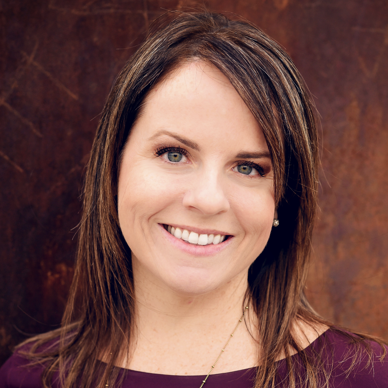 Catherine Dawson's Profile Photo