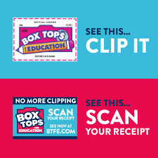 Box.Tops.png