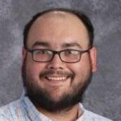 Payne Pitts's Profile Photo
