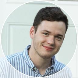 Tucker Webb's Profile Photo