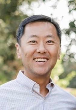 Mr. Yoon