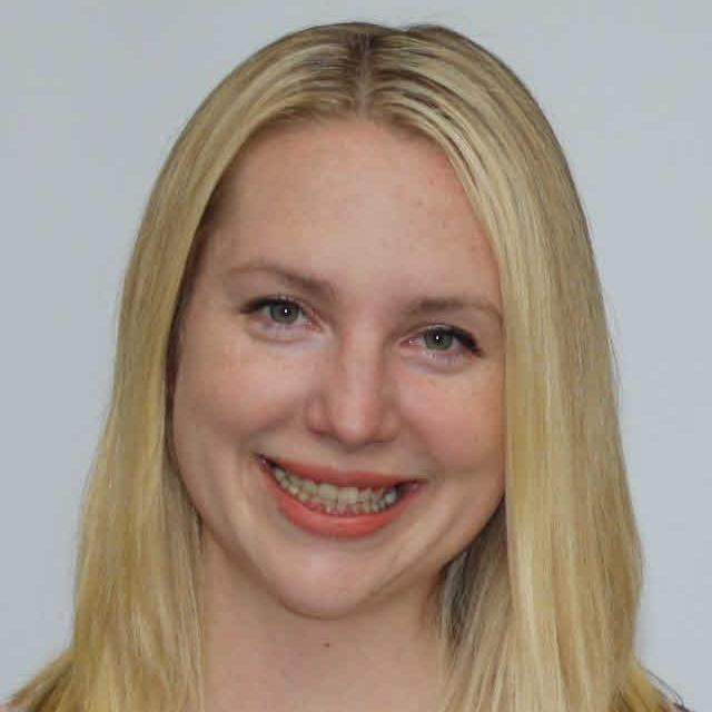 Lissa Caudill's Profile Photo