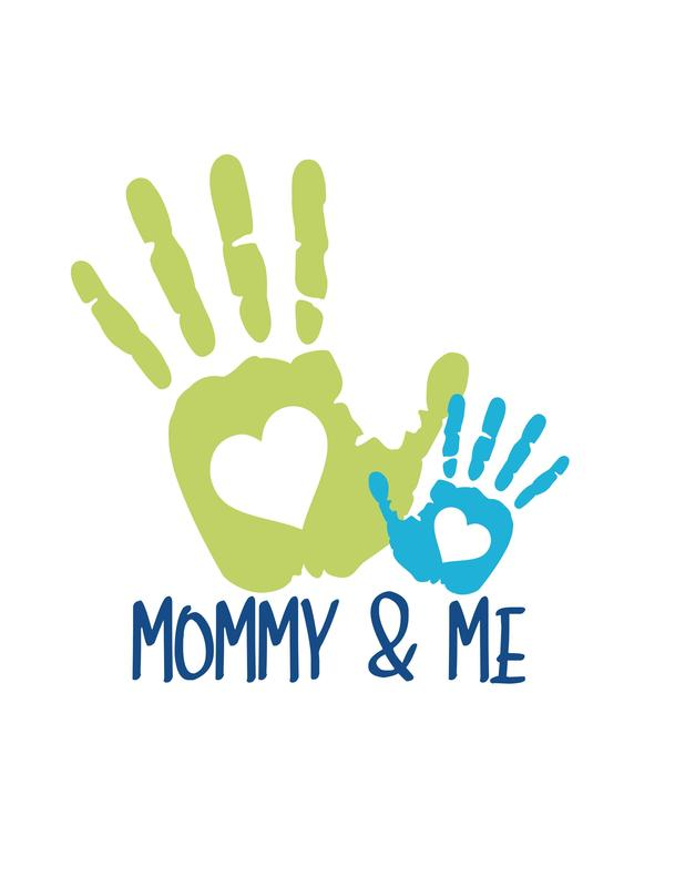 Mommy & Me Logo.jpg