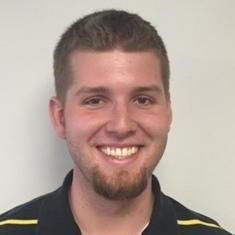 William Thompson's Profile Photo