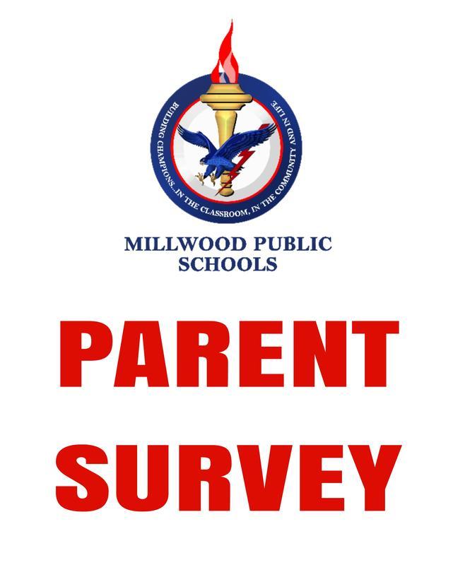 Parent Survey Featured Photo