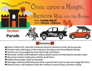 Senior Parade Flyer Update-page-001.jpg