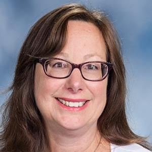 Joann Charwin's Profile Photo