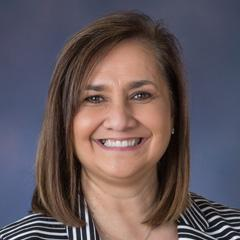 Chana Finch's Profile Photo