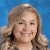 Renee Lawson's Profile Photo