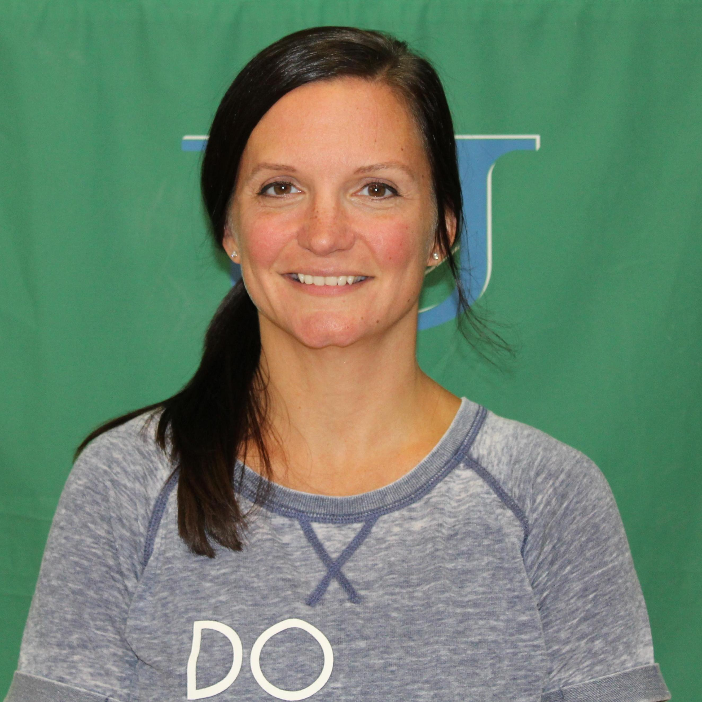 Kari Dye's Profile Photo