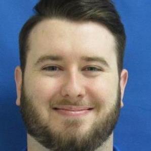 Joshua Tyler Whisnant's Profile Photo