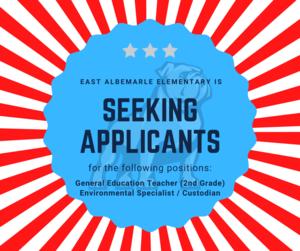 Copy of Seeking Applicants - Grade 2.png