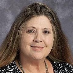 Tammy Chapman's Profile Photo