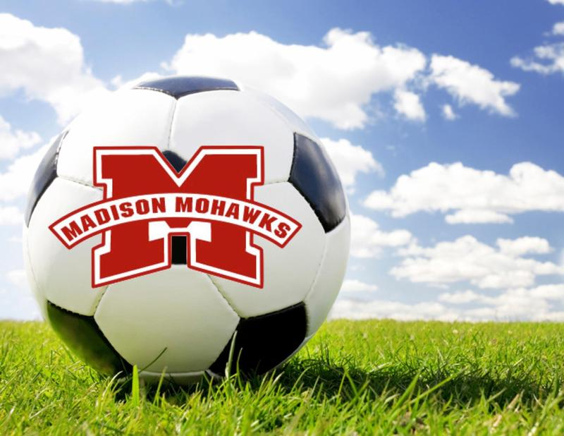 GIRLS SOCCER SCRIMMAGE CANCELLED Featured Photo