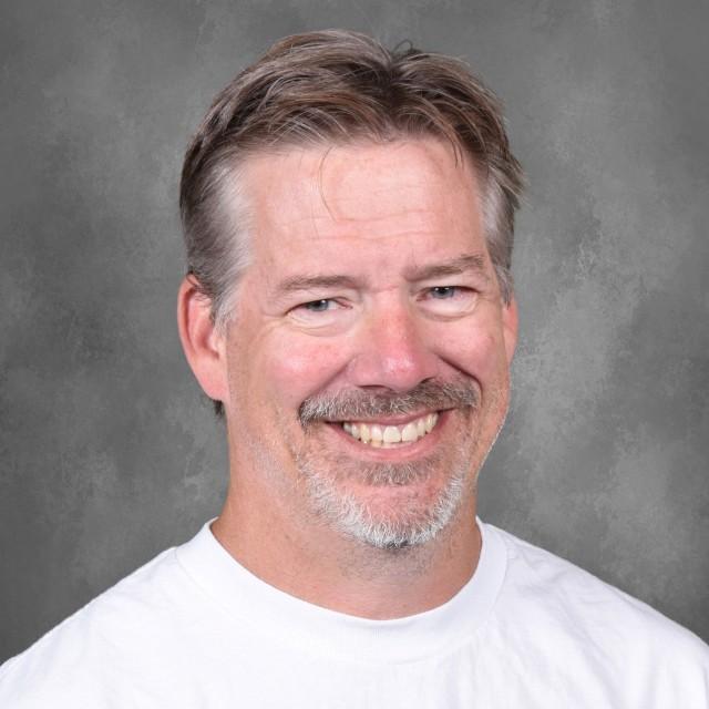 James Kilroy's Profile Photo
