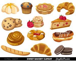 Bakery goods'.jpg