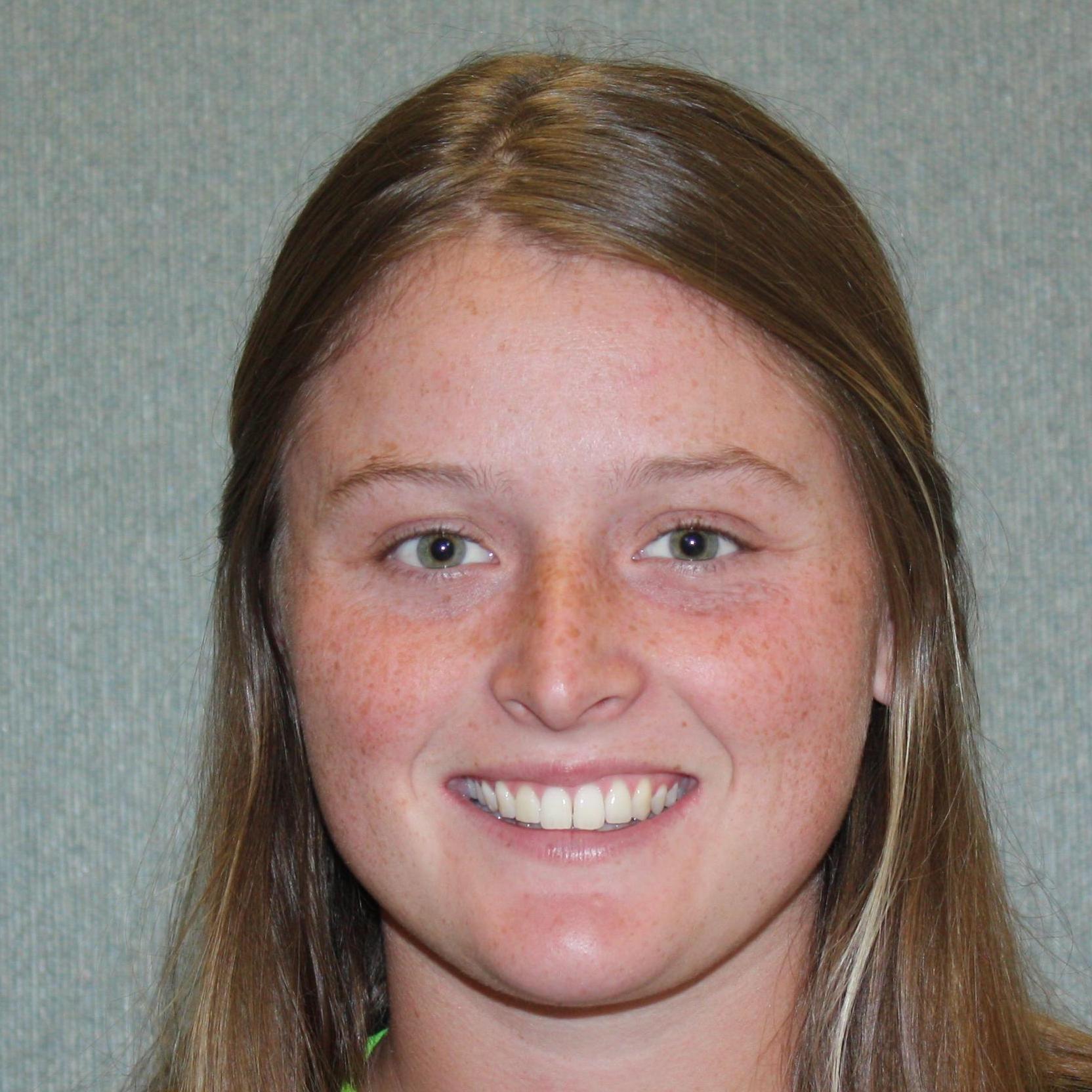 Taylor Edwards's Profile Photo