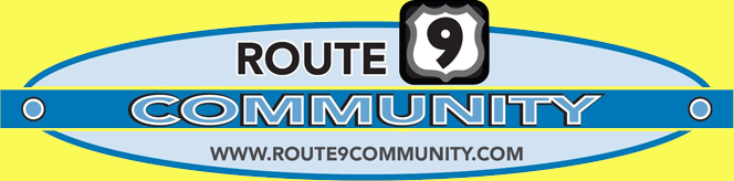 Get your Route 9 Discount Card now and save through 2019! Thumbnail Image