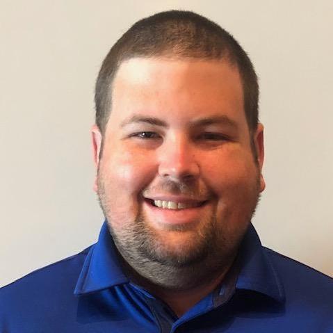 Aaron Kelly's Profile Photo