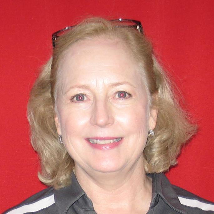 Dolly Lovett's Profile Photo