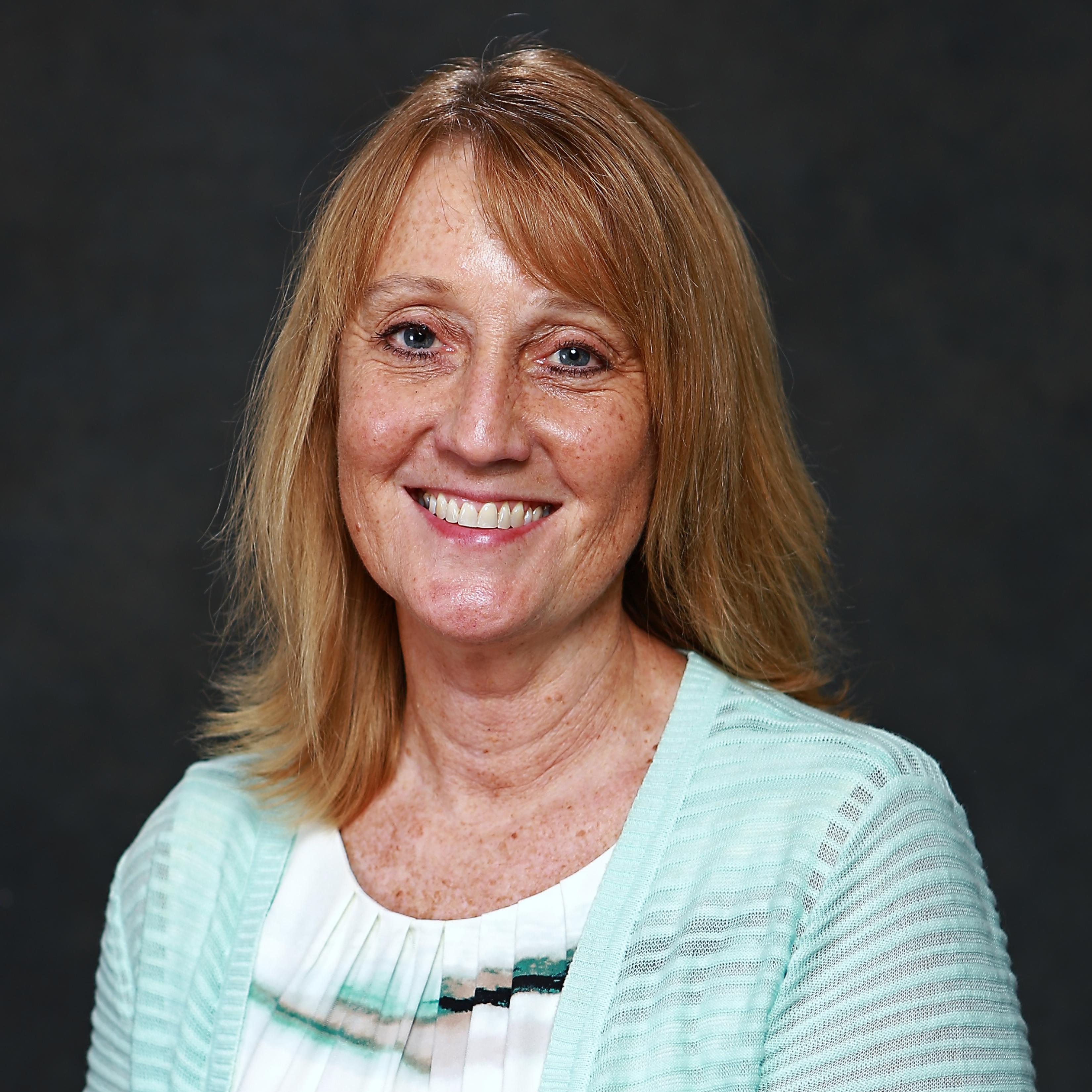 Lisa Cole's Profile Photo
