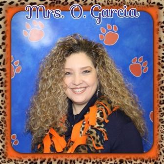 Picture of Mrs. Garcia