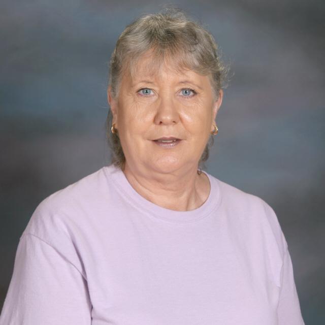 Clara Moses's Profile Photo