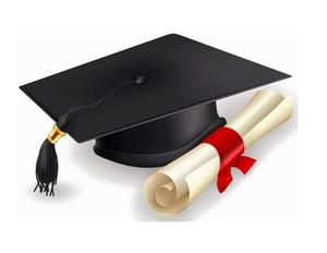 IHPCH Graduation