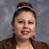 Myrna Rodriguez's Profile Photo
