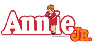 Annie Jr.png
