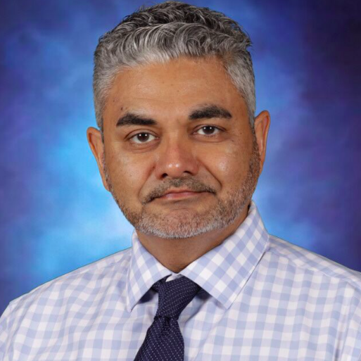 Cesar Castillo's Profile Photo