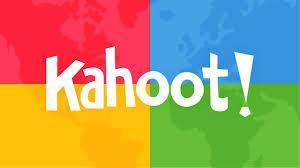 Kahoot Link